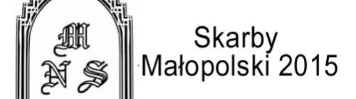 skarby-malopolski2015
