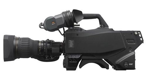 Sony-HDC-4300
