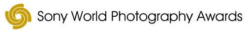 SWPA_logo