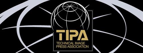 TIPA-logo3