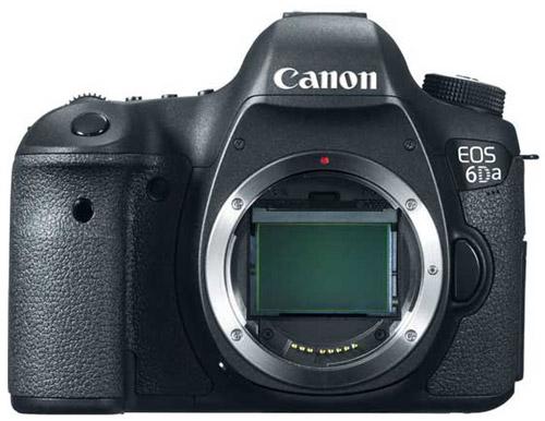 Canon-6Da_1