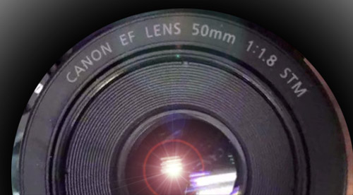 Canon-ef-50mm-f-1.8STM_2