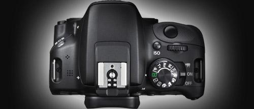 Canon-EOS-100D_2