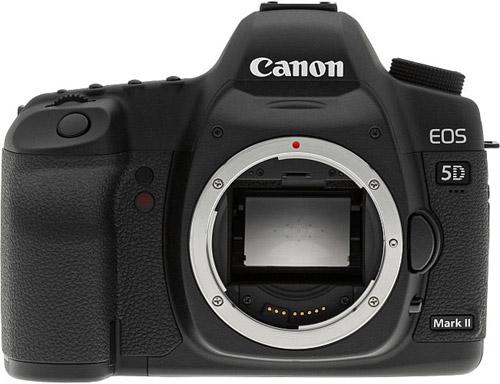 Canon-EOS5D-MKII