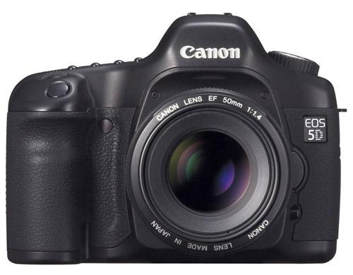 Canon-EOS5D