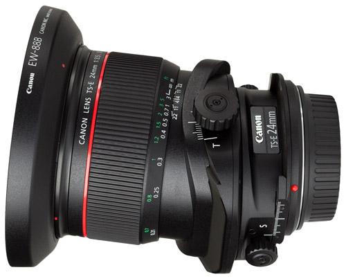 Canon_TS-E_24mm_f3.5L_II