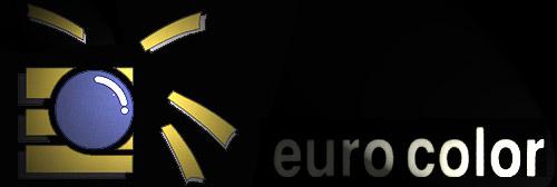 Euro-Color_logo