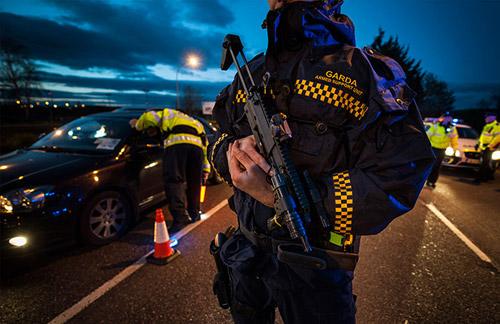 Europol-Ciaran-McGowan