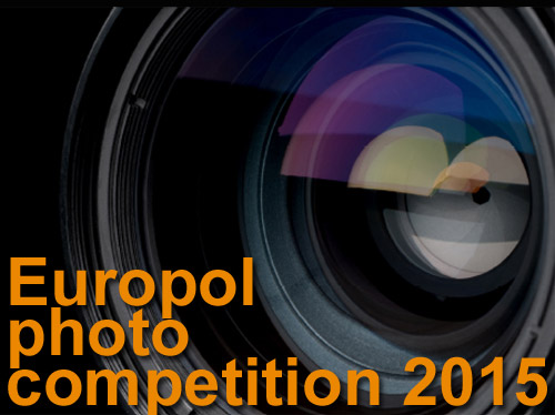 Europolu-photo-contest2015
