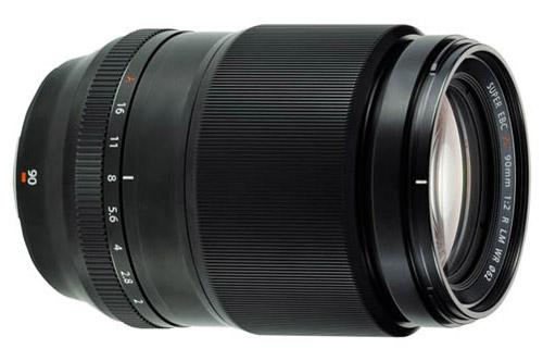 Fujfilm-xf90mm-f2_1