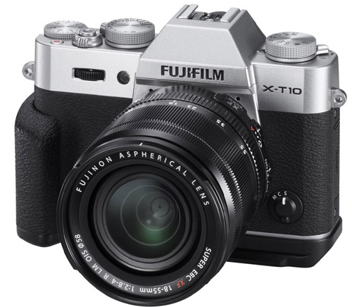 fujifilm-x-t10_6