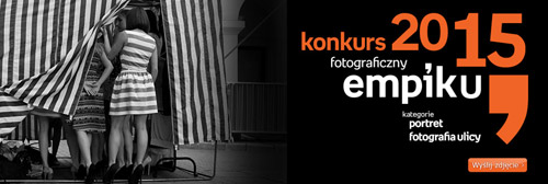 Konkurs-EMPIK2015_1