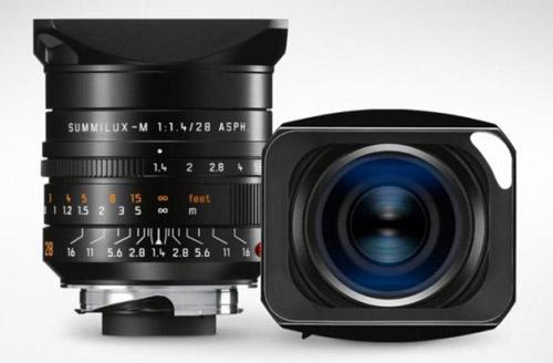 Leica-Summilux-M28mm14_1