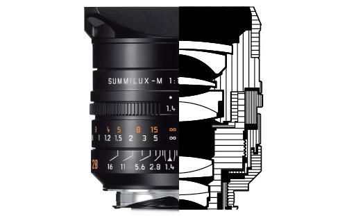 Leica-Summilux-M28mm14_2