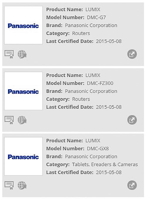 Panasonic-g7-gx8-fz300