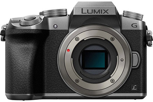Panasonic-Lumix-DMC-G7_3