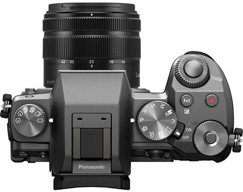 Panasonic-Lumix-DMC-G7_5