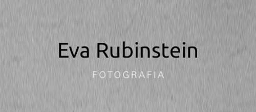 Rubinstein-E_wystawa