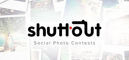 Shuttout_2