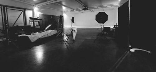 Studio-zawiercie1