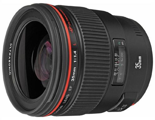 Canon-EF-35mm-f1.4L_4