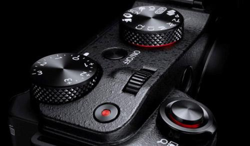 Canon-PowerShot-G3-X_1