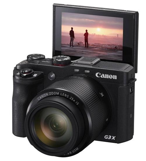 Canon-PowerShot-G3-X_2