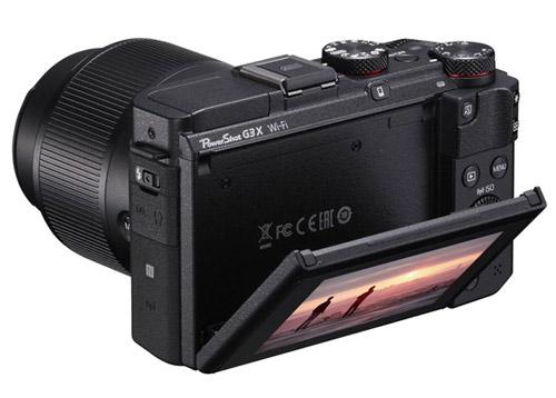 Canon-PowerShot-G3-X_3