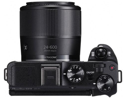 Canon-PowerShot-G3-X_4