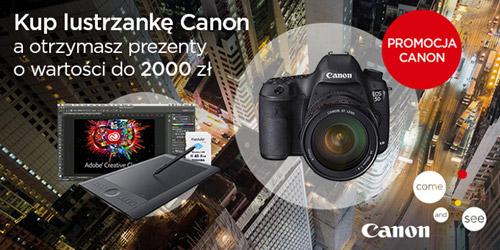Canon-promocja-2015