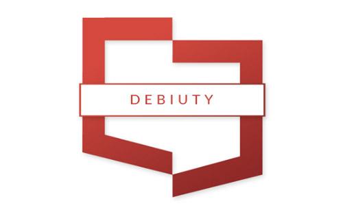 Debiuty_2015-TIFF-Fest