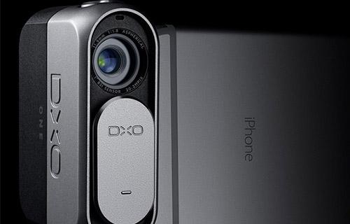 DxO-ONE_3