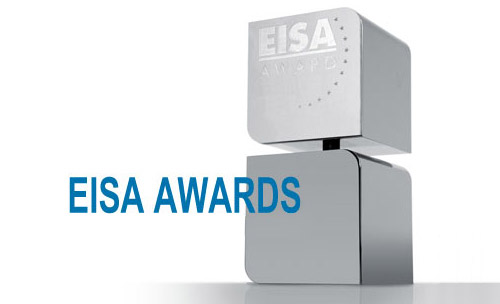 EISA-Awards_1