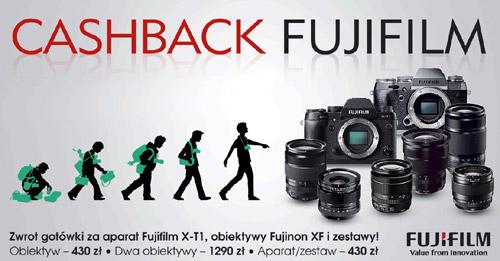 Fujifilm-promocja-2015