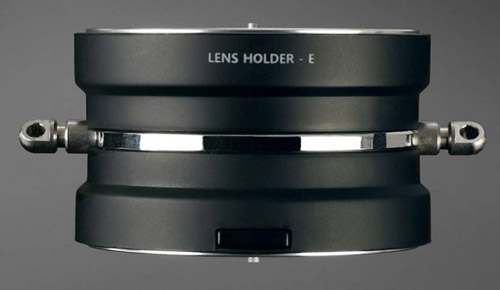 Go-Wing-Lens-Flipper_1