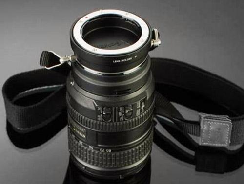 Go-Wing-Lens-Flipper_3