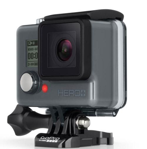 GoPro-HERO+-LCD_1
