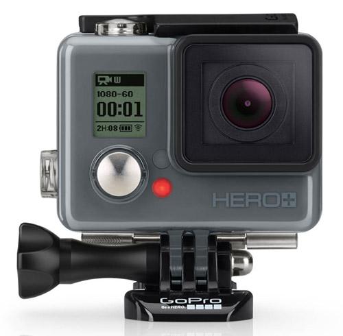 GoPro-HERO+-LCD_2