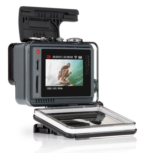 GoPro-HERO+-LCD_3