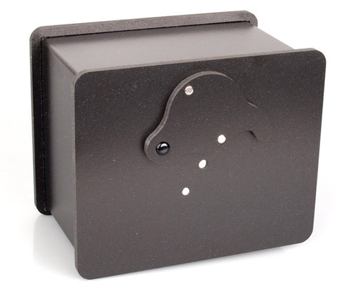 Ilford-Camera-Obscura
