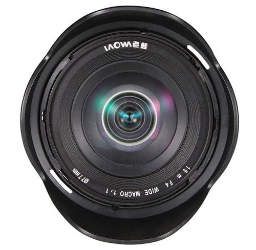 Laowa-15-mm_4