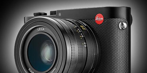 Leica-Q-Typ-116_1