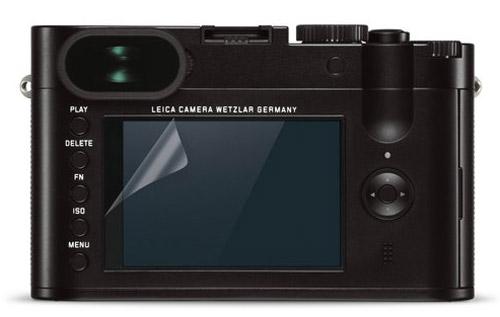 Leica-Q_2
