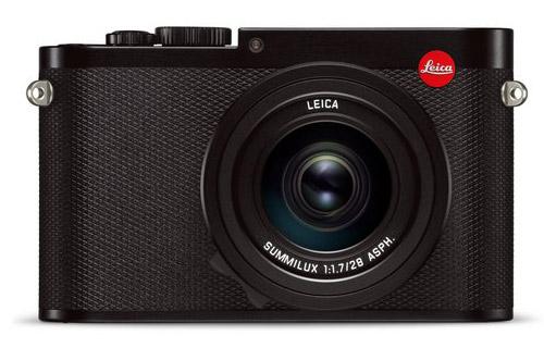 Leica-Q_3