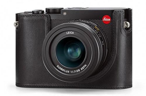 Leica-Q_5