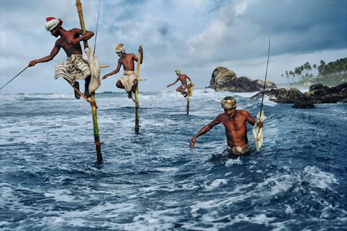 McCurry-S_U-Moments2