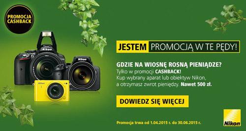 Nikon-promocja-2015
