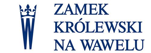 Odnalezc-Wawel-2015