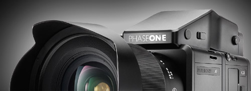 Phase-One-XF_3