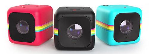 Polaroid-Cube+_1